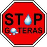 ETOP GOTERAS GARANTÍA 5 AÑOS - foto