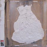 Soñar Con Ver Un Vestido Blanco Roto - foto