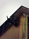 ## Mantenimiento de tejados , multiservi - foto