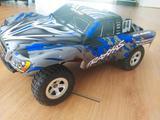 TRAXXAS SLASH 2WD 1:10