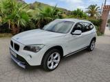 BMW - X1 XDRIVE20D