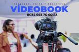 Vídeobook económico - foto