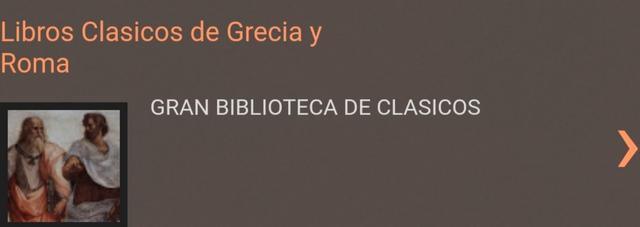 libros Universitarios - foto 1