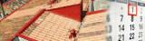 Mantenimiento de tejados zaragoza - foto