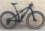 SPECIALIZED EPIC EXPERT TALLA M