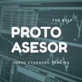 CURSO AVANZADO TRADING MERIDA
