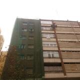 Empresa de rehabilitacion de fachadas - foto