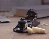Carpintero madera, aluminio y pvc - foto
