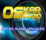 Madrid Grabación y Edición de Vídeo - foto