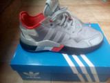 ADIDAS IMPECABLES