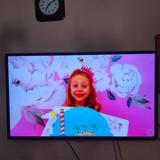 SMART TV SAMSUNG 46 PULGADAS.