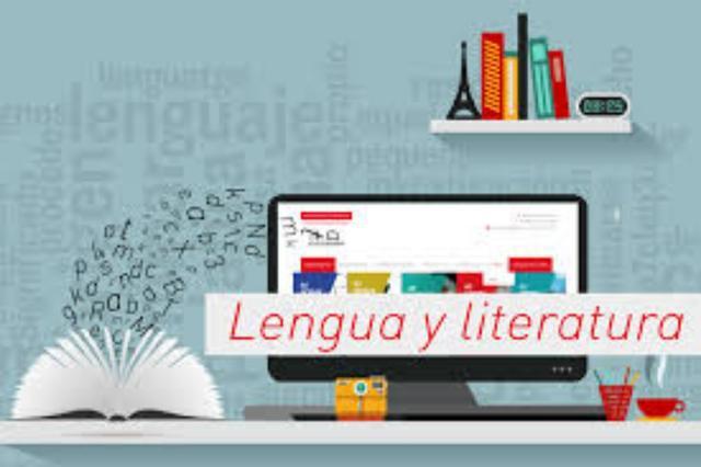 Lengua y Literatura Castellana Oposición - foto 1