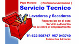 servicio tecnico miltimarca - foto
