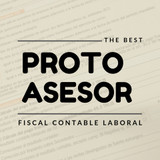 ASESOR FISCAL CONTABLE LABORAL MADRID