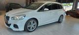BMW - SERIE 2 GRAN TOURER