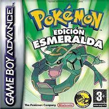 Juegos para Game Boy - foto 1