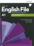 ENGLISH FILE A1