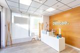 Clinica dental Sevilla - foto