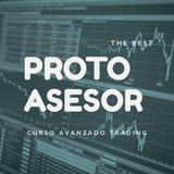CURSO AVANZADO TRADING ÁVILA