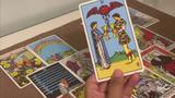 Tarot barato visa 24 horas en Caceres - foto