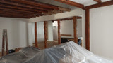 Proyectos /Interiorismo - foto