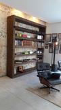 tiendas de muebles rusticos en malaga - foto