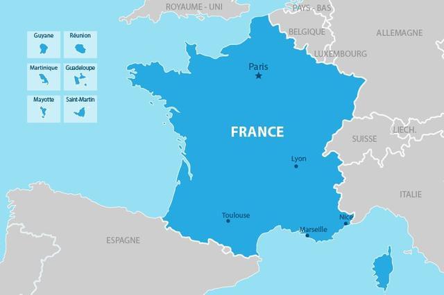 Curso francés  barata - foto 1