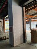 Empresa de Construcción - foto