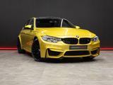 BMW - SERIE 3 M3 A
