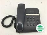 TELEFONO CONVENCIONAL ALCATEL