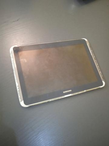 tablet Samsung note 10.1 con lápiz - foto 1
