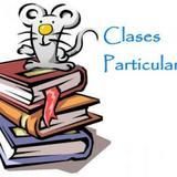 CLASES PARTICULARES EN EL CENTRO Y CERCA