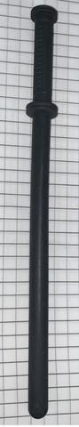 Porra Defensa rígida ¡¡60cm!! - foto 1