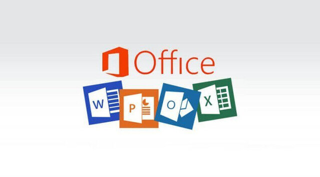 Excel, word, acces, power point... - foto 1