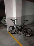 BICICLETA BMX BH SHARK