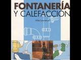 FONTANERIA GAS CALEFACCION - foto
