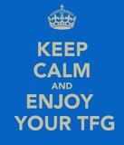 TFG / TFM / TRABAJO UNIVERSIDAD / AYUDA