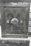 cerrajero cajas fuertes llaves artesanal - foto
