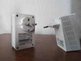 EXTENSOR WIFFI TP LINK AV500