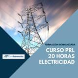 CURSO HOMOLOGADO DE LA CONSTRUCCIóN 20 H
