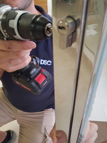 Cerrajeros en Albox - foto 1
