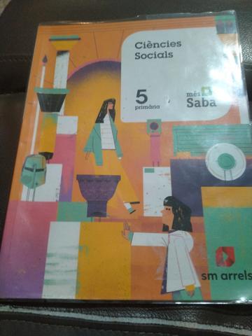 ciencias sociales - foto 1