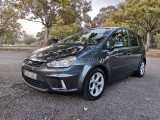 FORD - CMAX 1.8 TDCI TREND