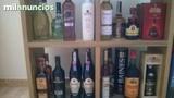COCINA - BOTELLAS ALCOHOL - PARTICULAR