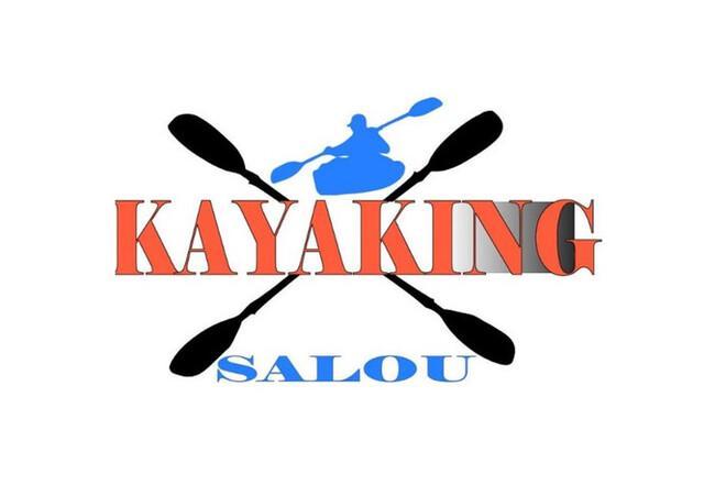 KAYAK & SNORKEL EN EL MAR SALOU CAMBRILS - foto 1