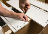 Montador muebles Ikea - Rapimueble - foto