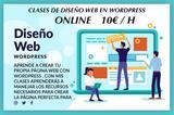 DISEñO WEB CON WORDPRESS | DIVI | 10€/H