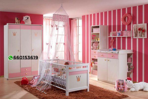 Mamparas-Muebles-Cortinas-Estores- - foto 1
