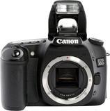 fotografo profesional busca - foto