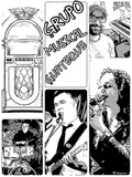Grupo Musical guateque - foto